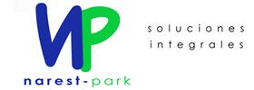Mantenimientos, reparaciones e instalaciones en Sevilla | Narest Park